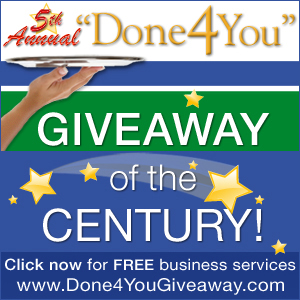Fifth-Annual-LCP-Done4You-Giveaway