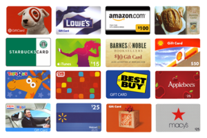 Gift-Card-Images-for-Scrip