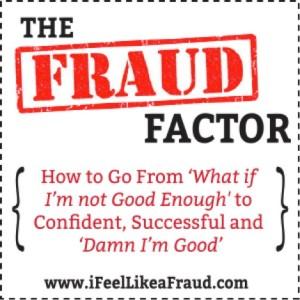 Fraud Factor