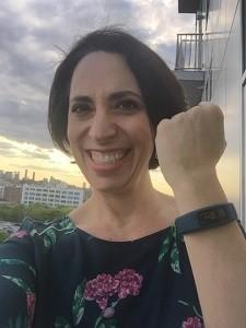Belinda Vivofit resized