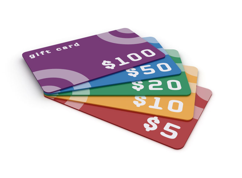 Gift cards use yours or exchange them then shop without spending gift cards use yours or exchange them then shop without spending a dime money tip and action steps negle Gallery